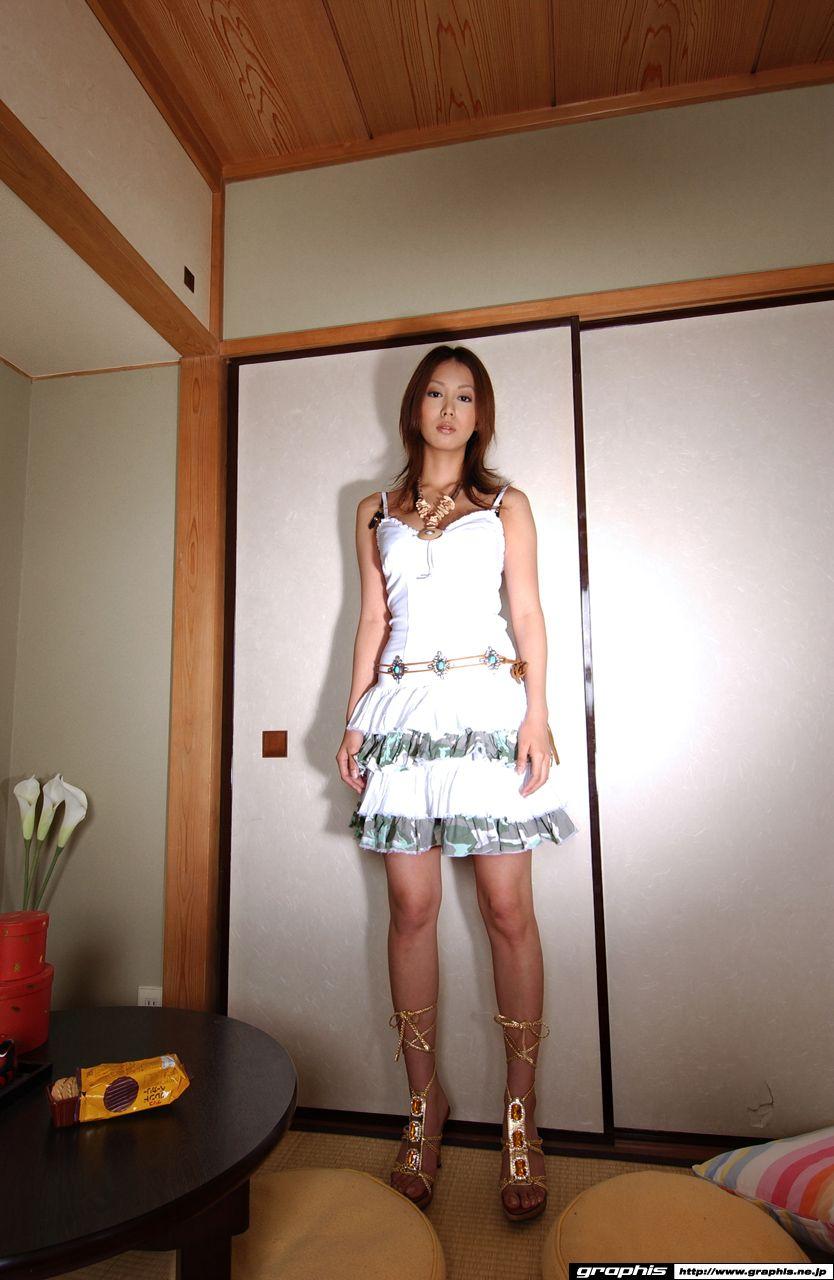 AV女優 穂花 画像 40