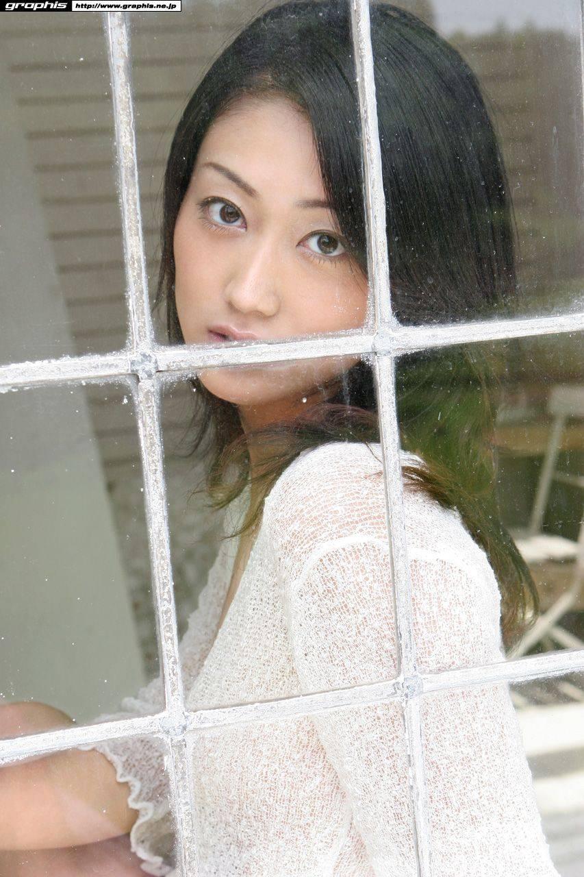 神谷美雪 画像 40