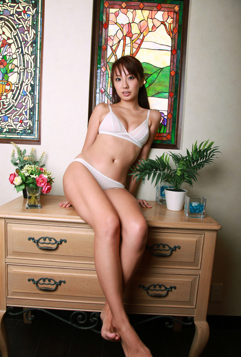 山本梓 画像 40