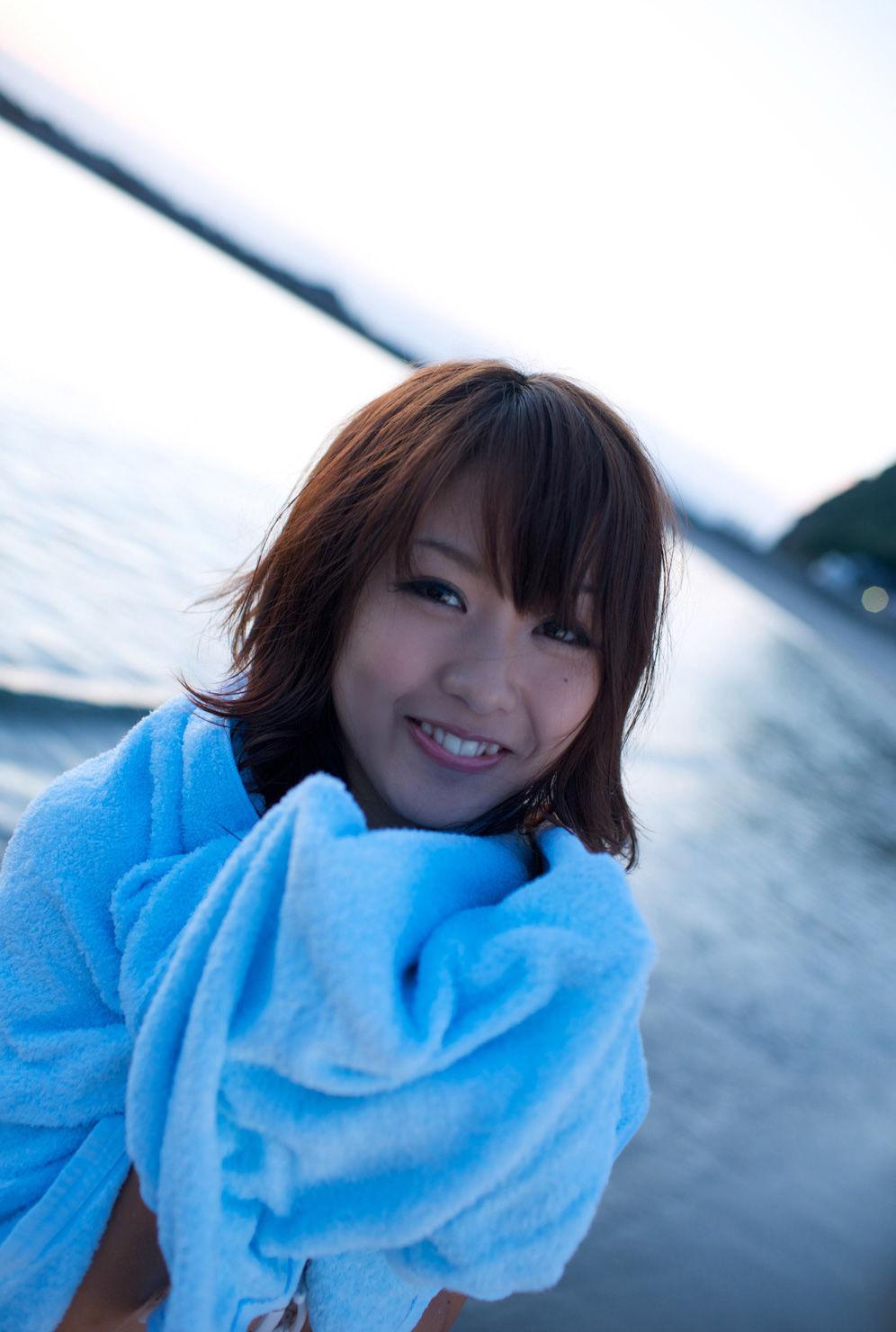 西田麻衣 画像 高画質 40