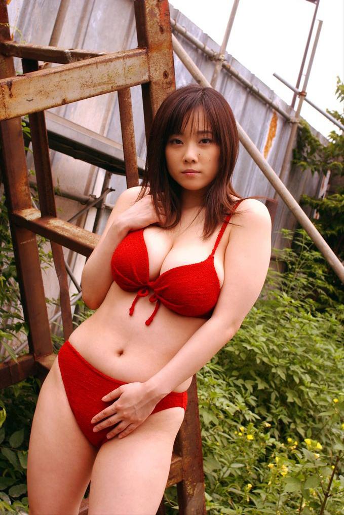 薫桜子(愛奏) 画像 40