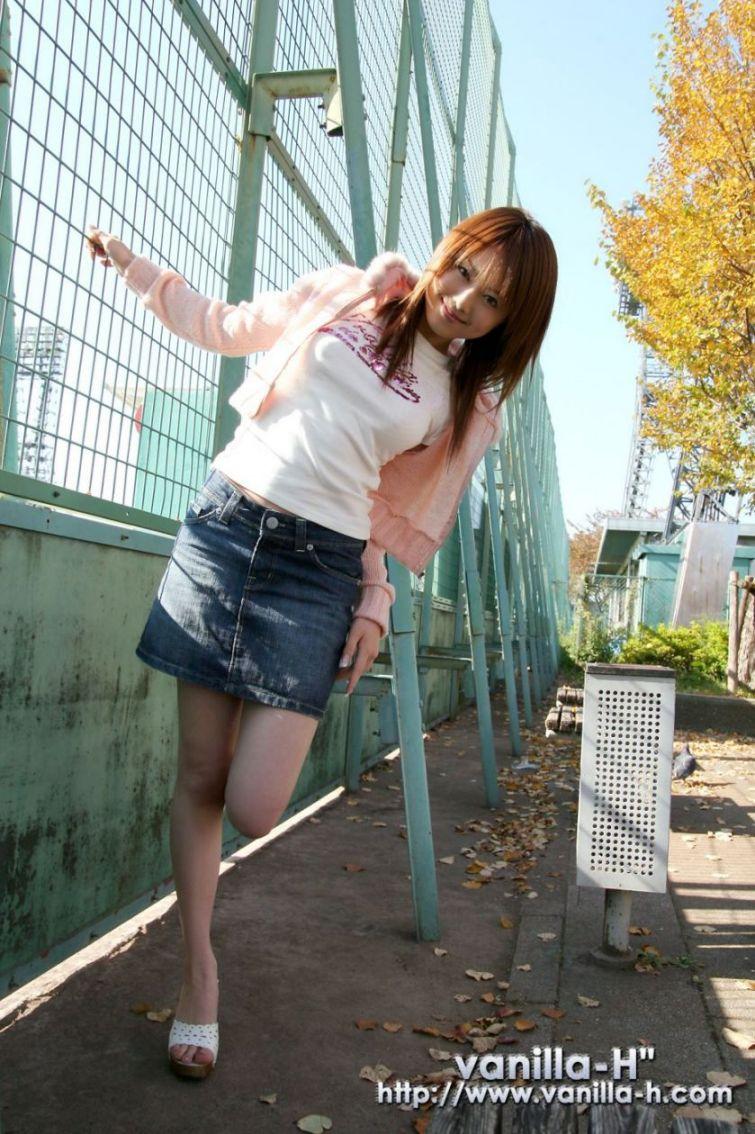 吉沢明歩 画像 41