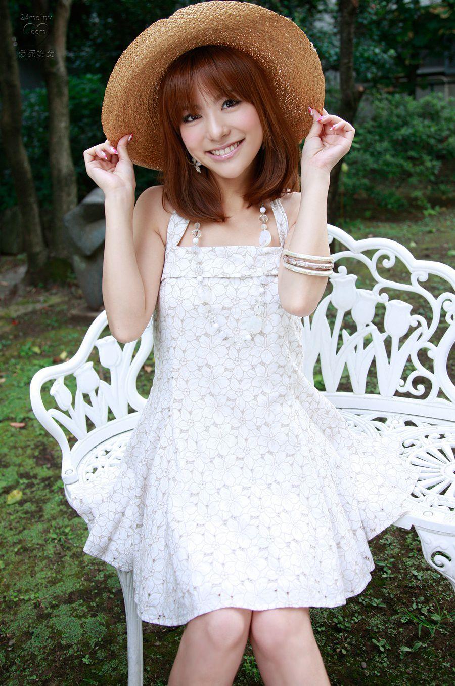 神戸蘭子 画像 41