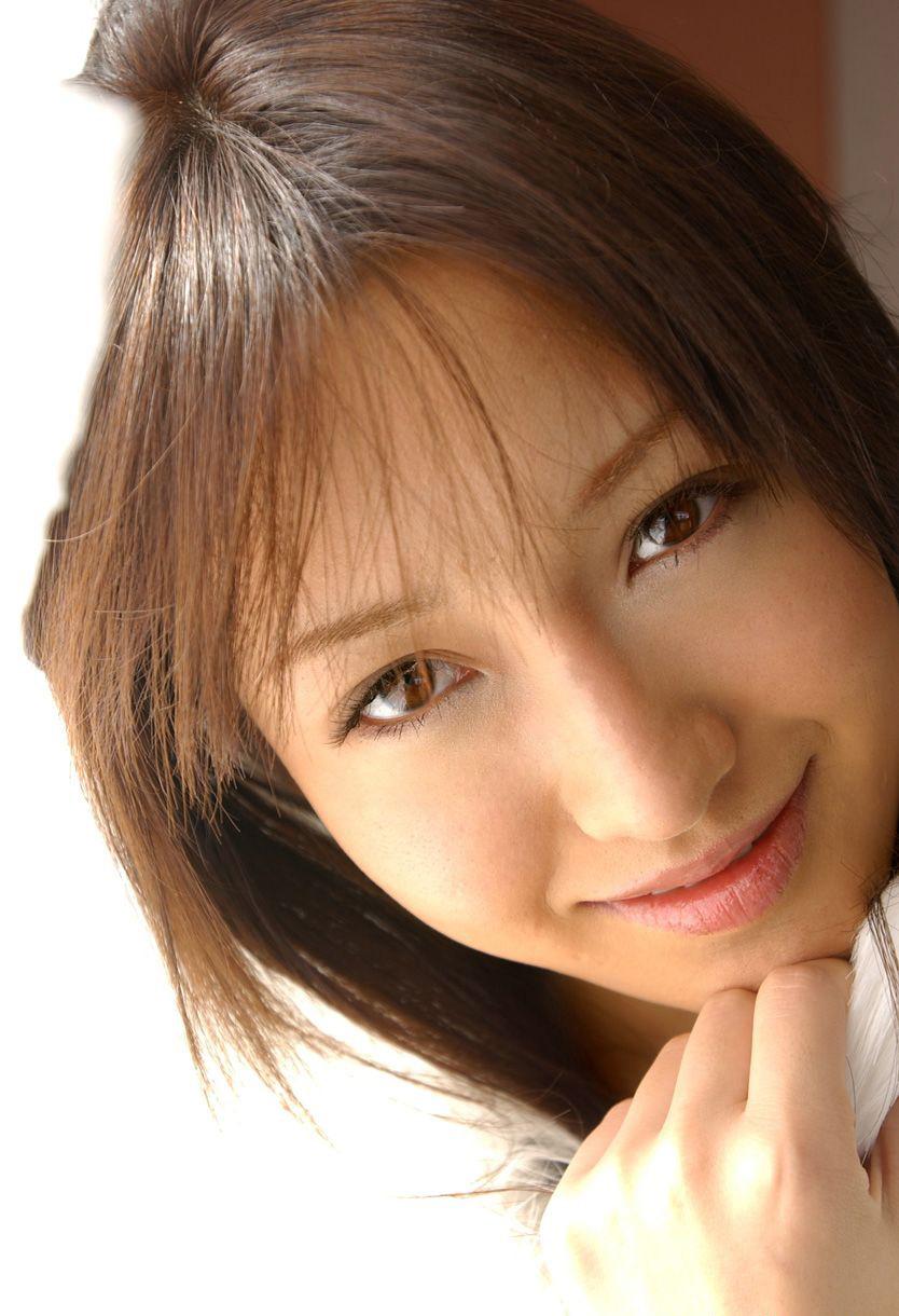 神咲アンナ 画像 41