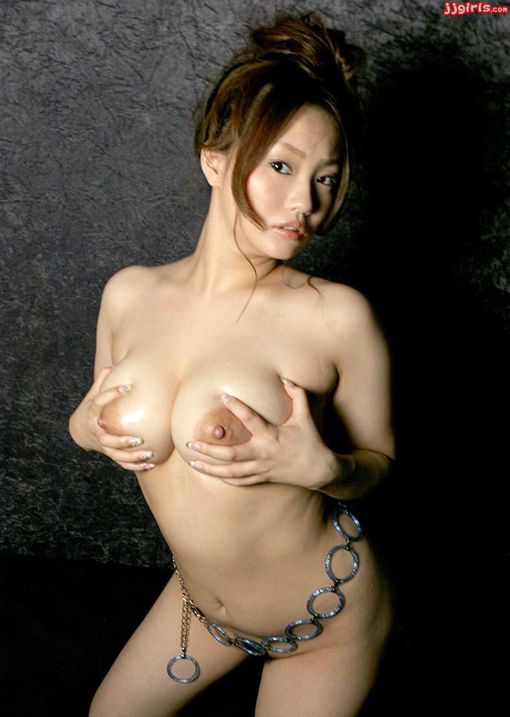 相内リカ画像 42