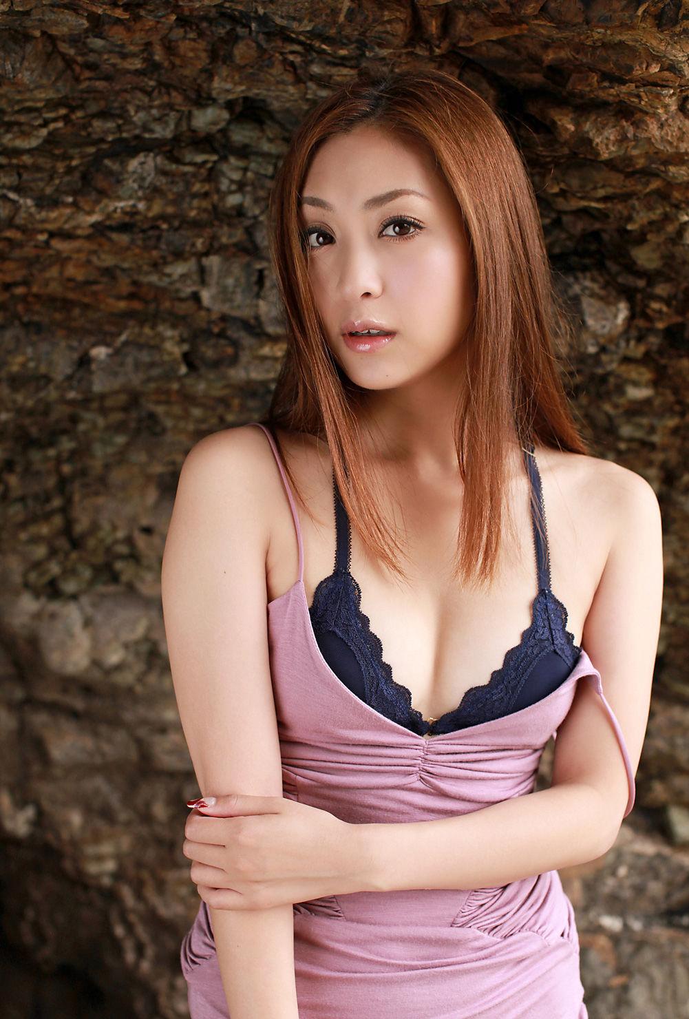 辰巳奈都子 画像 42
