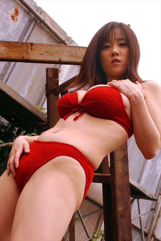 薫桜子(愛奏) 画像 42