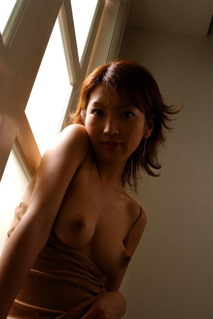 松島かえで画像ギャラリー 42
