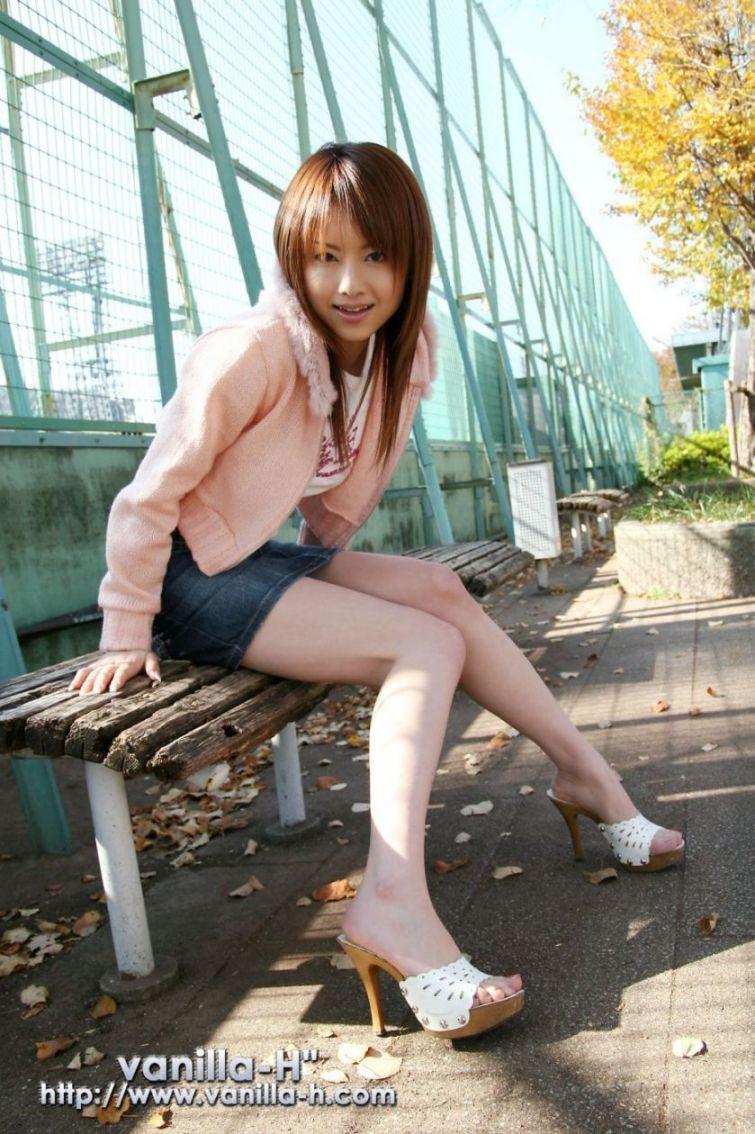 吉沢明歩 画像 43