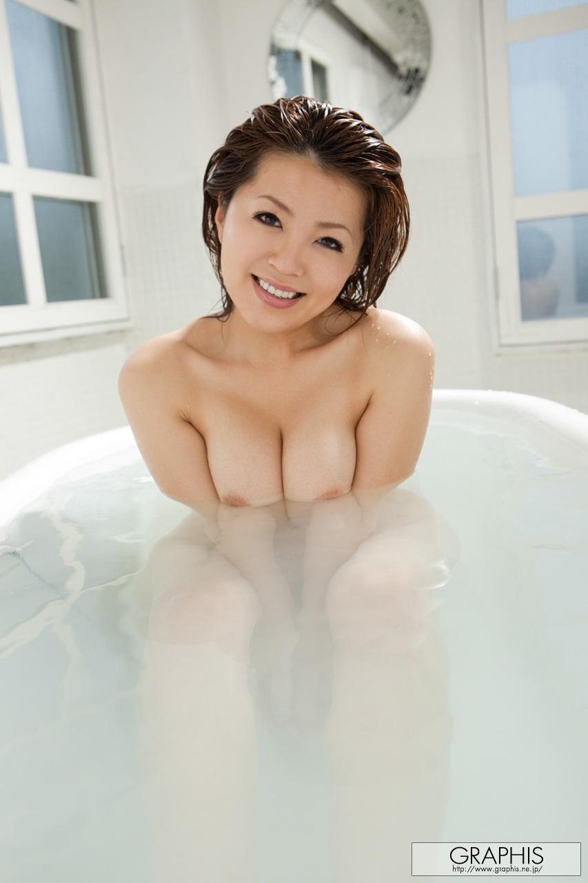 青木莉子 画像 43