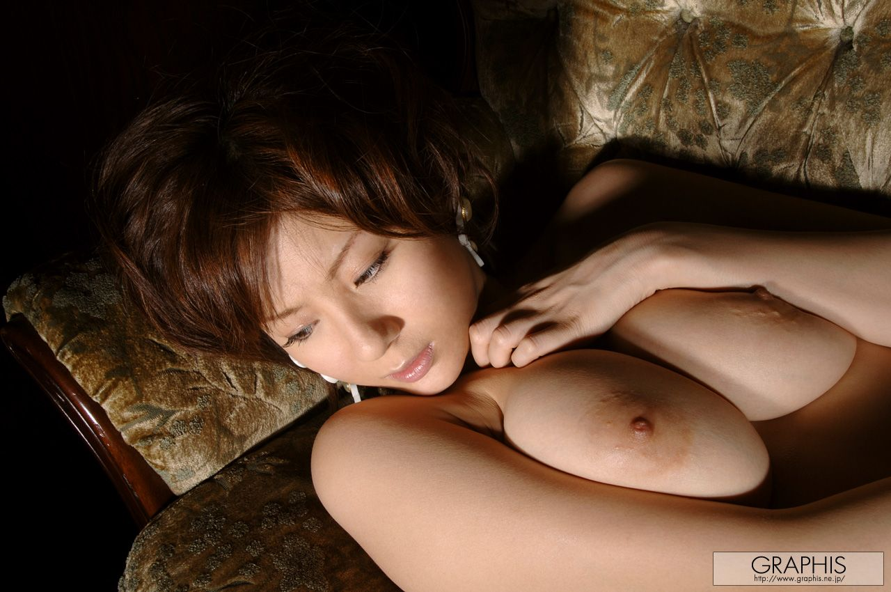 麻美ゆま 画像 43