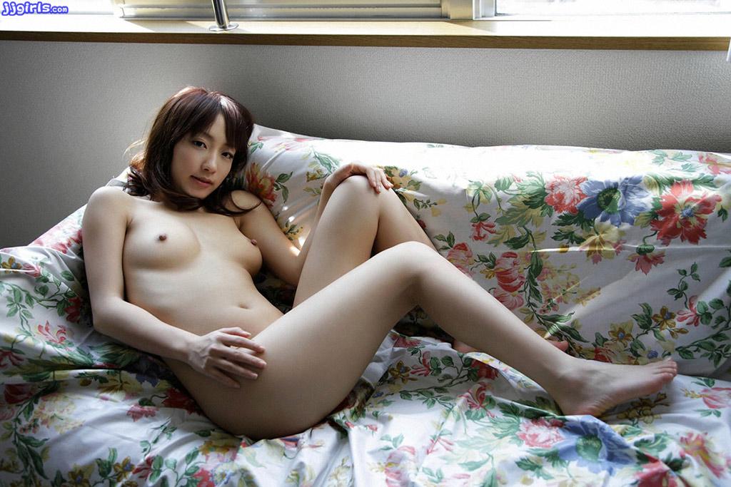 杏樹紗奈(くるみひな) 画像 43