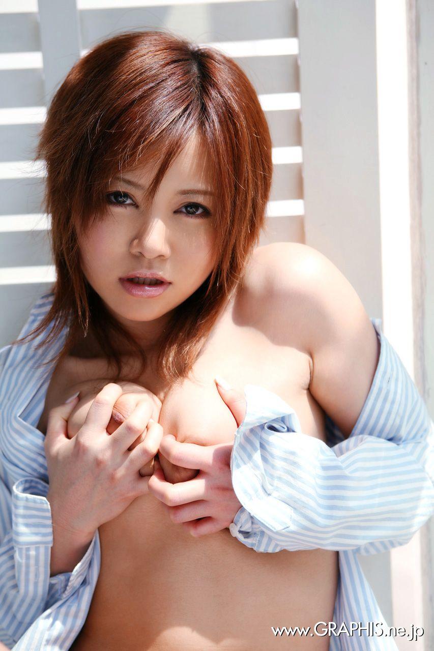吉乃ひとみ 画像 43