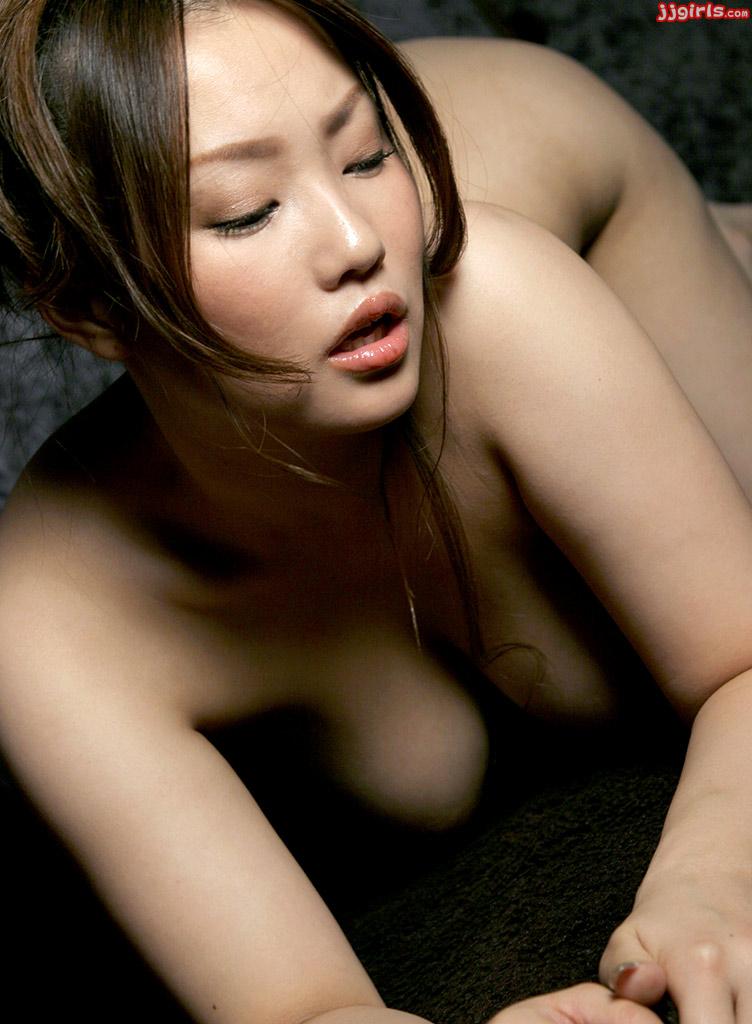 相内リカ画像 43