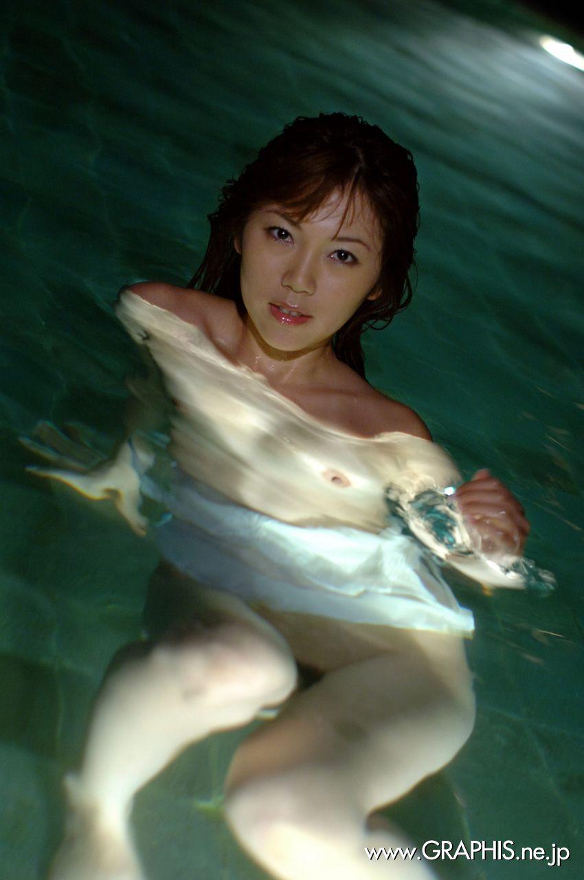 小川あさ美 画像 43