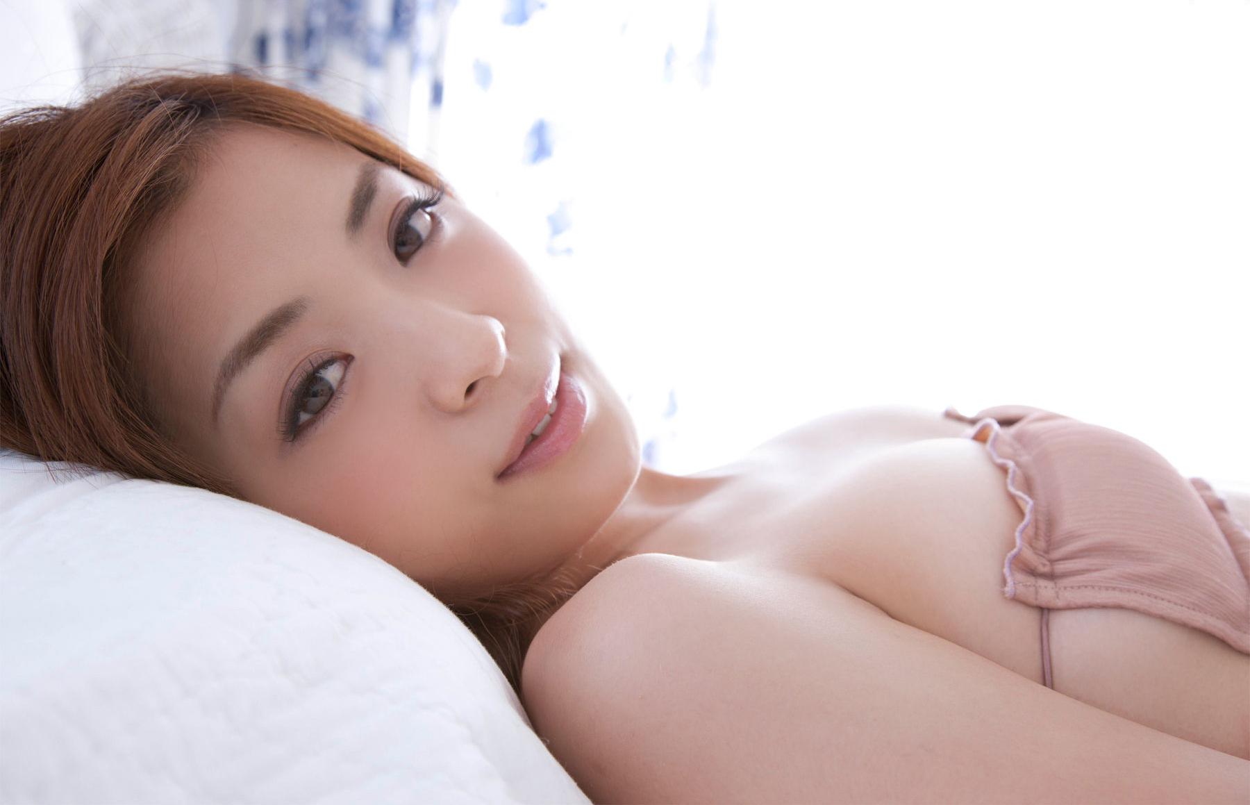 和田絵莉 画像 43