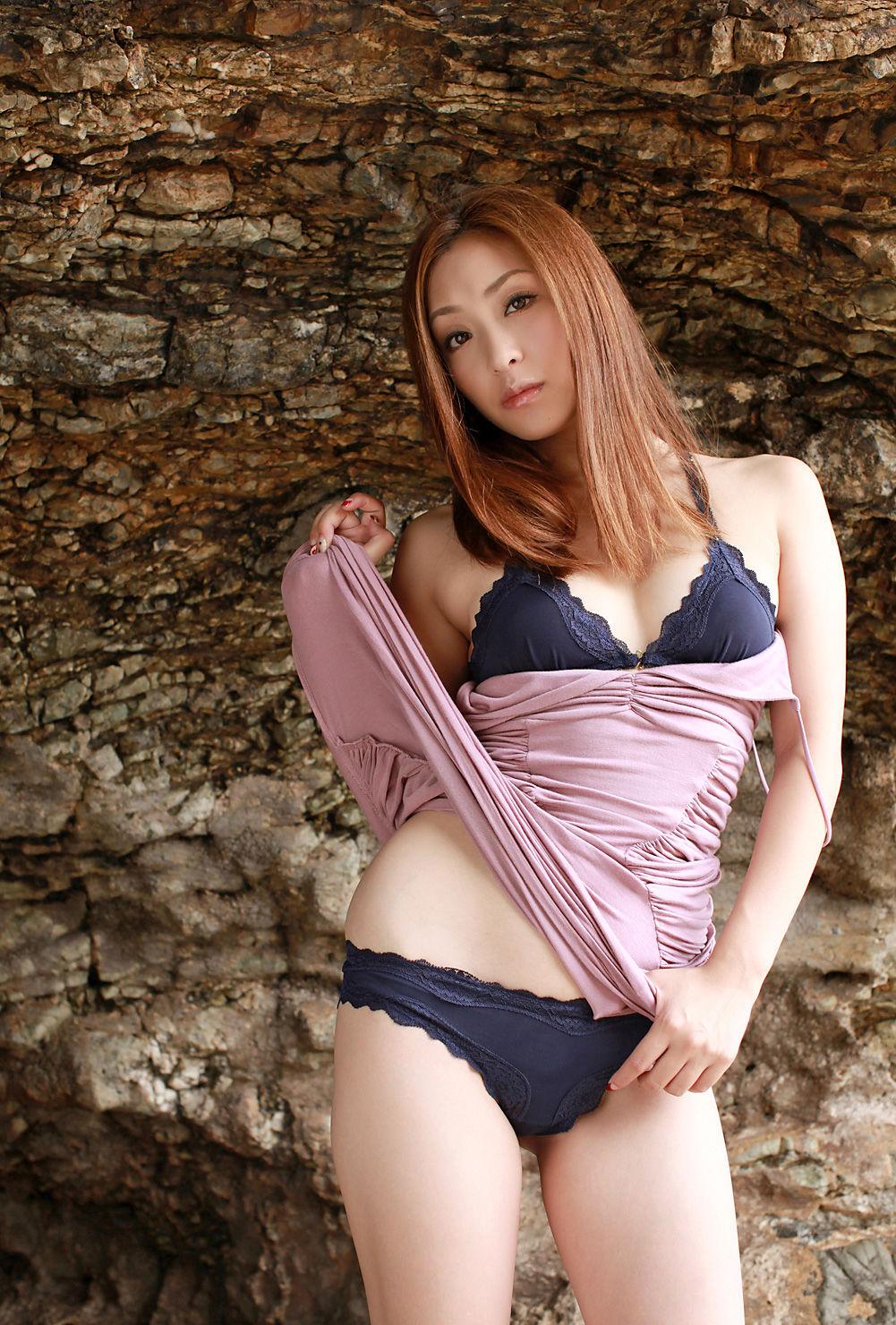 辰巳奈都子 画像 43
