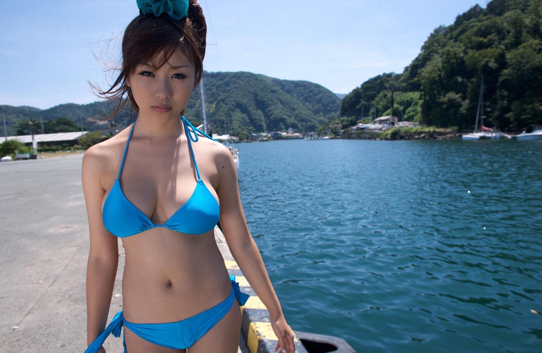 西田麻衣 画像 高画質 43