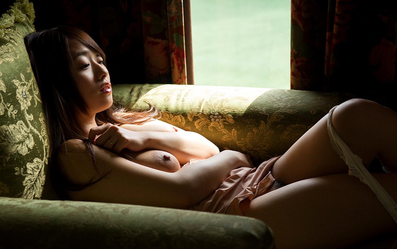 白石茉莉奈 画像 43