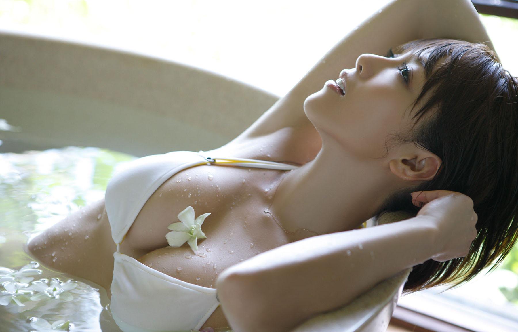釈由美子 画像 43