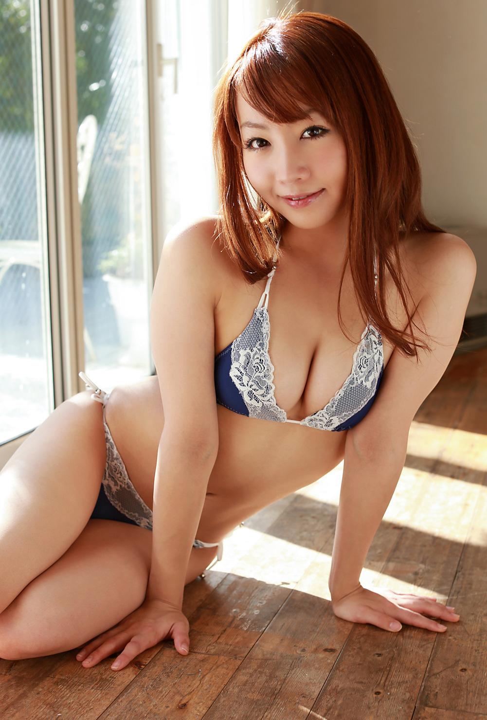 西本明日香 画像 43