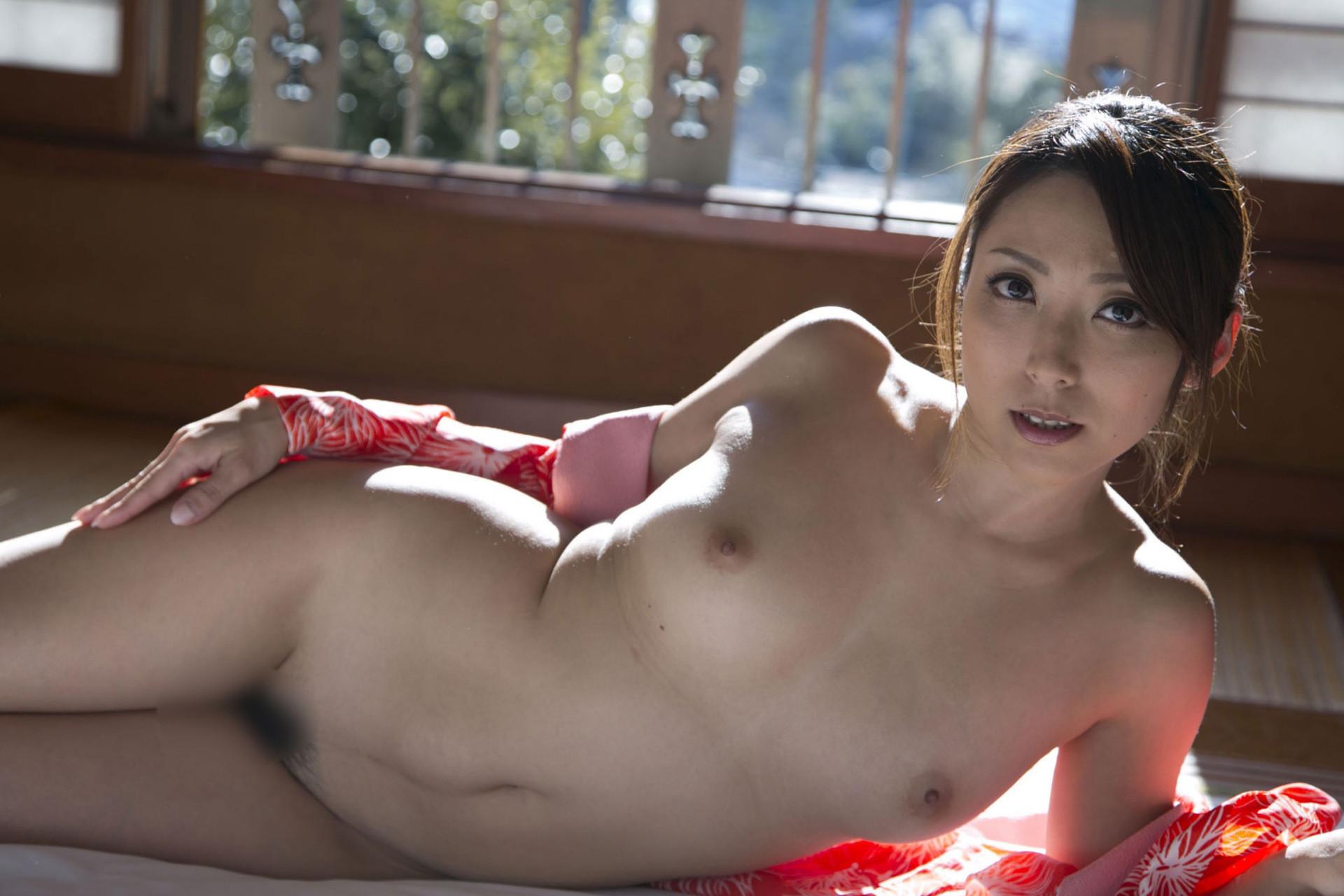 和風美人 白木優子 画像 43