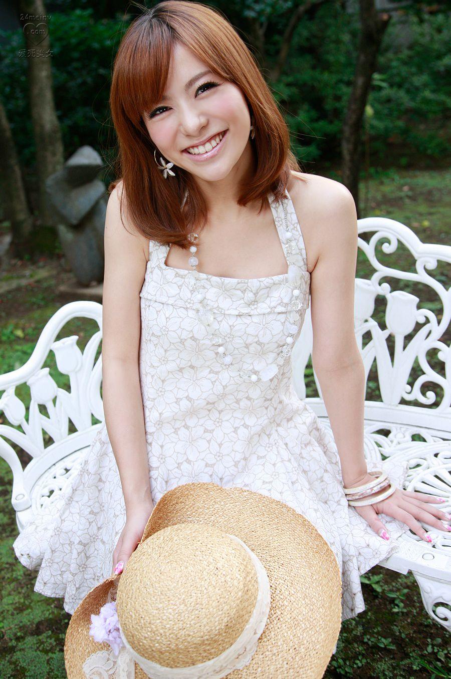 神戸蘭子 画像 43