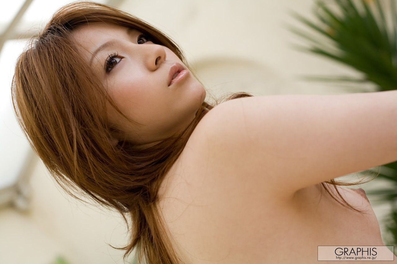 小泉梨菜 画像 44