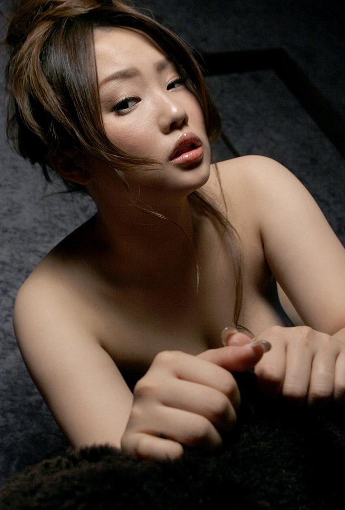 相内リカ画像 44