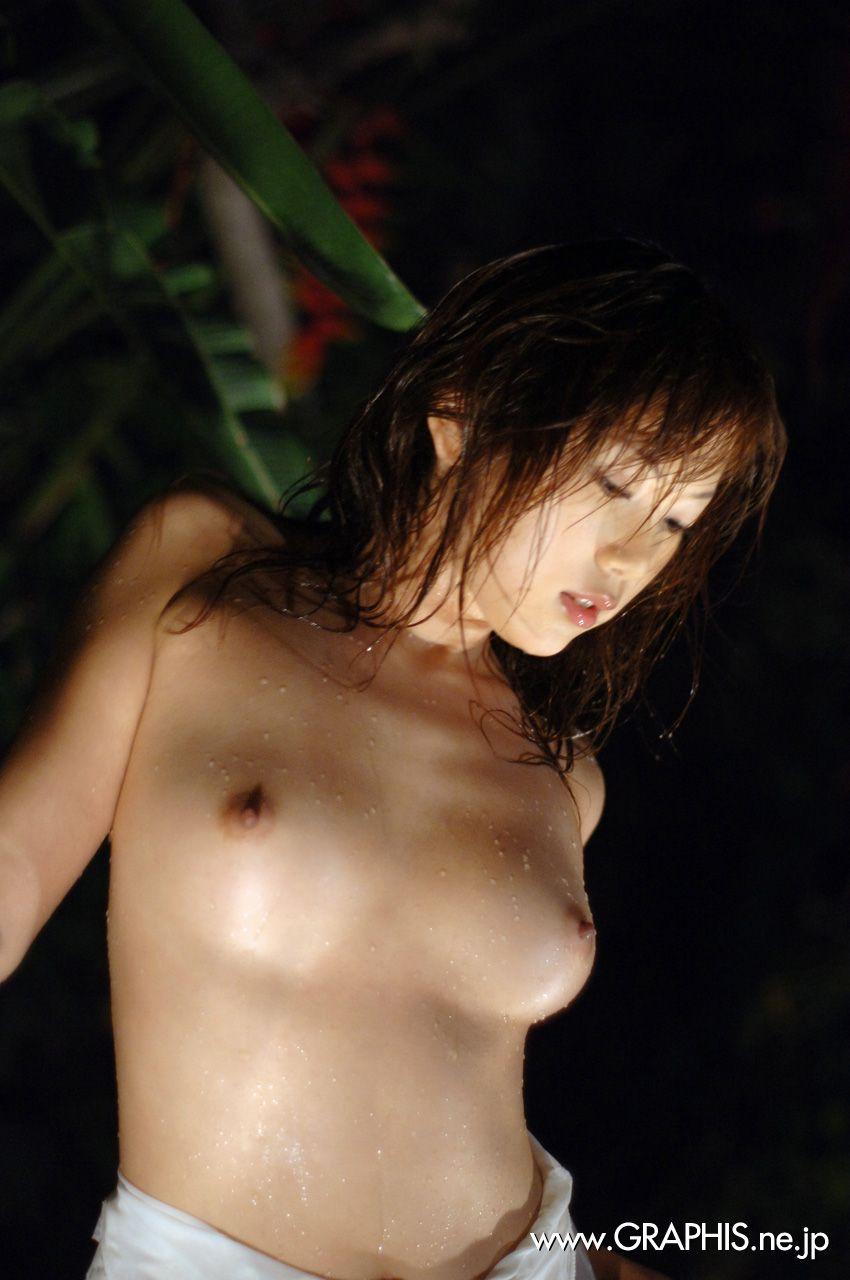 小川あさ美 画像 44