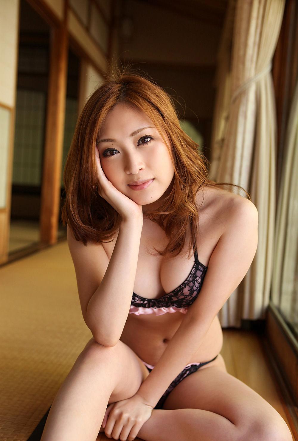 辰巳奈都子 過激 画像 44