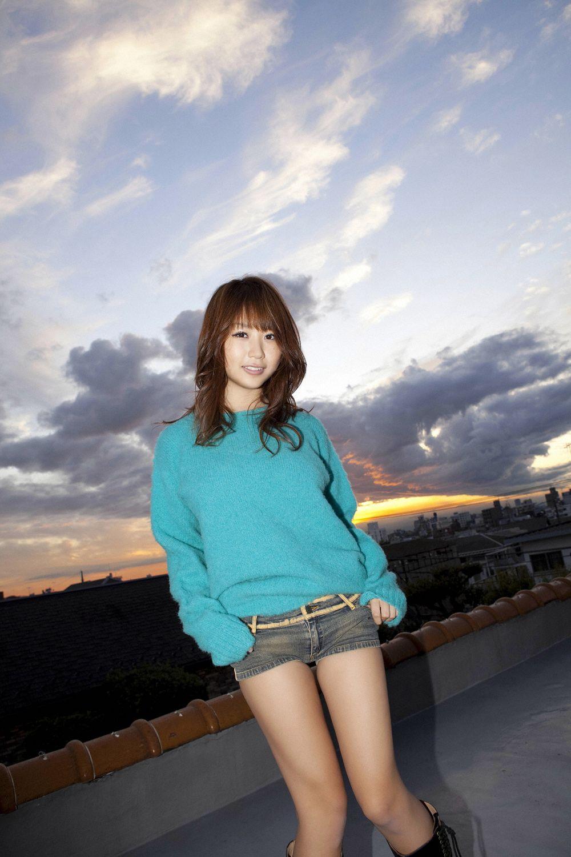 西田麻衣 最新 画像 44