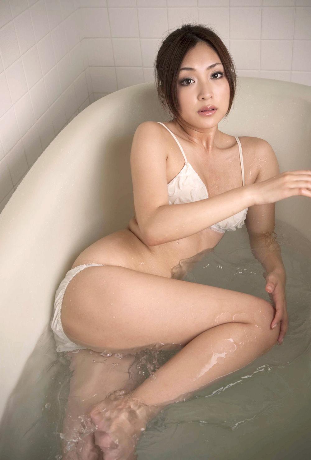 辰巳奈都子 画像 掲示板 44