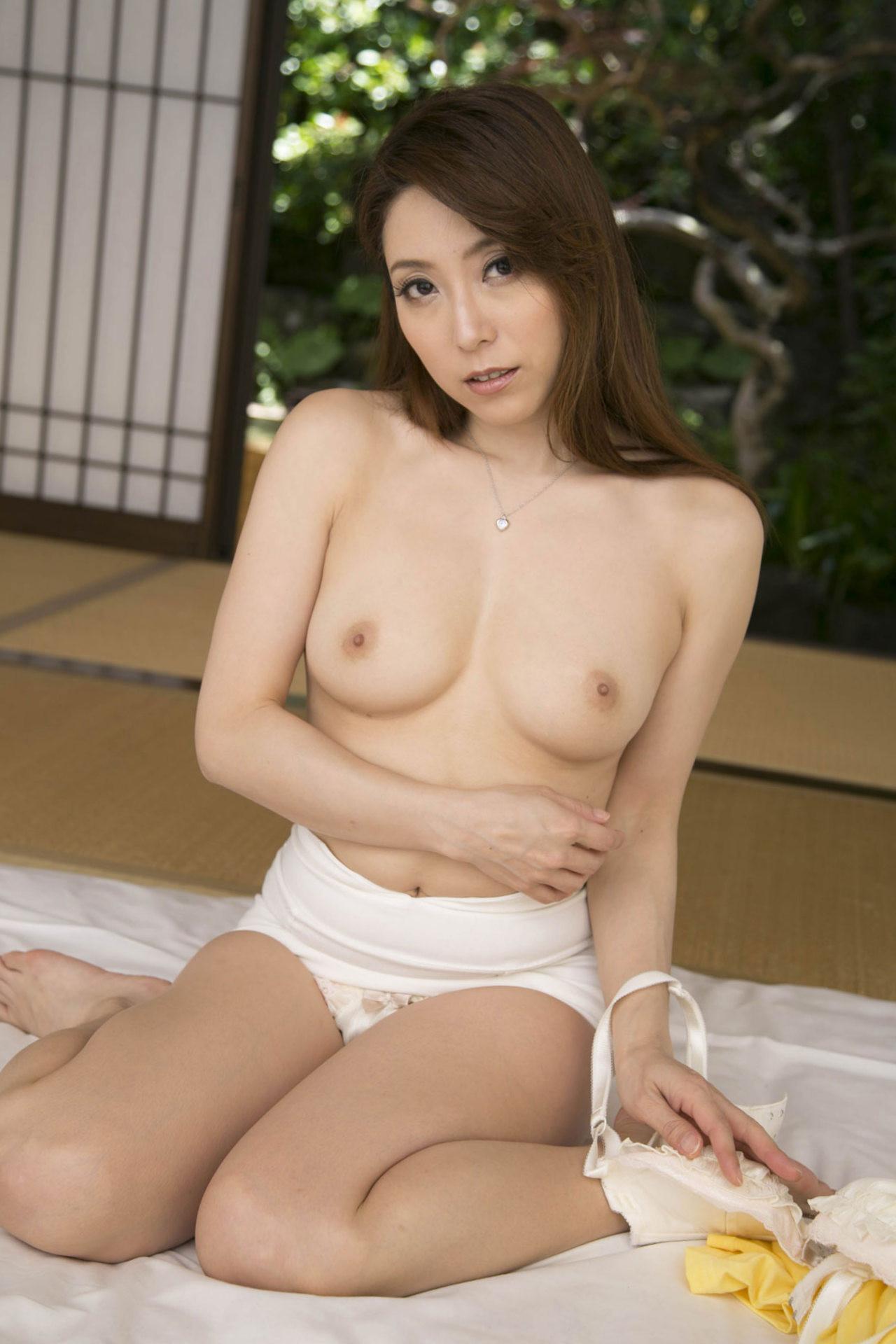 白木優子 画像 44