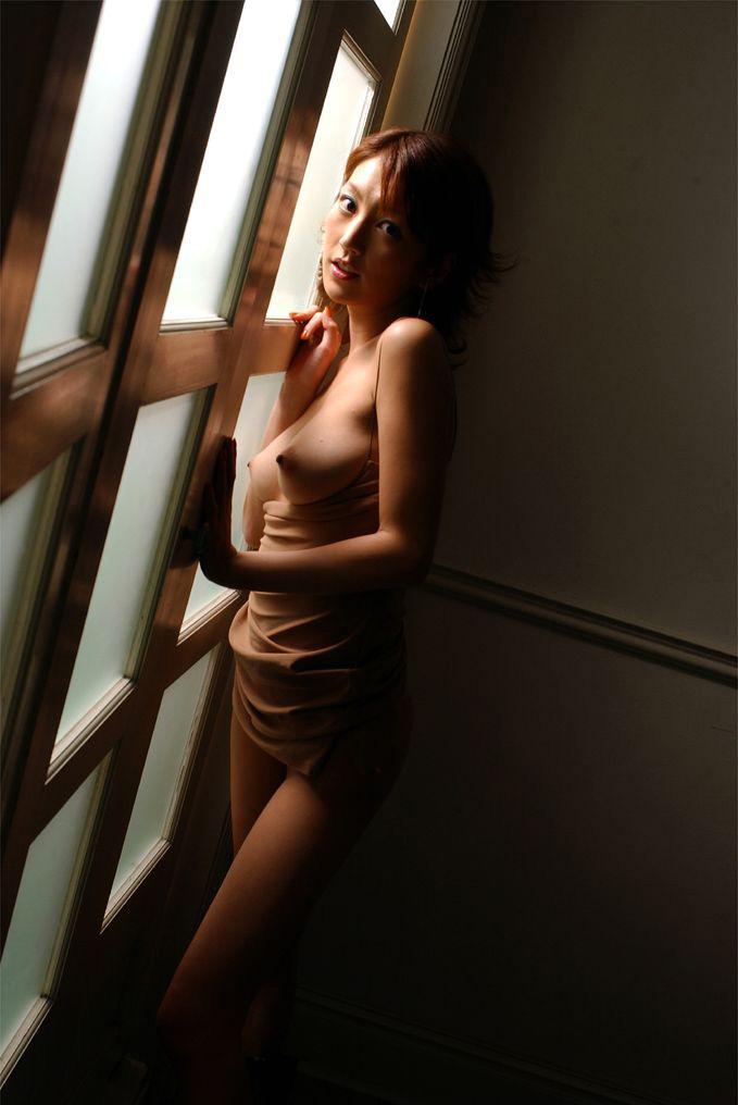 松島かえで画像ギャラリー 44
