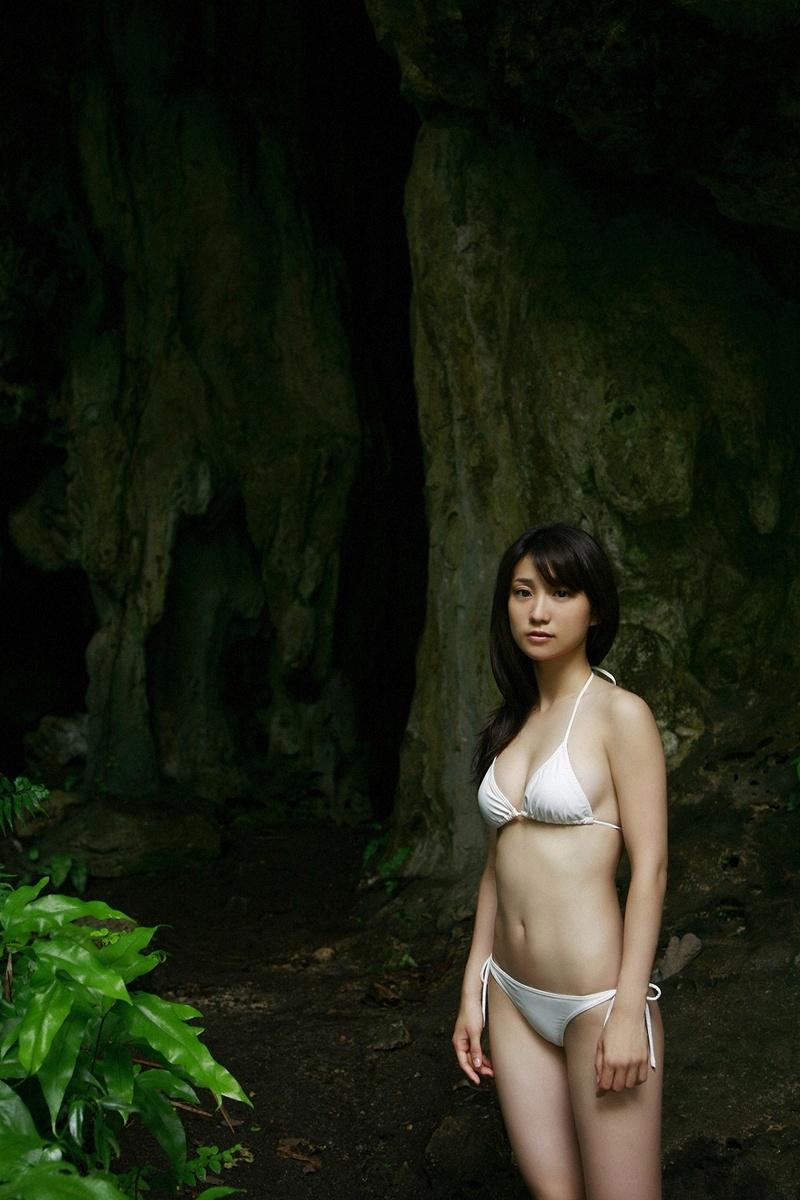 大島優子 画像 45