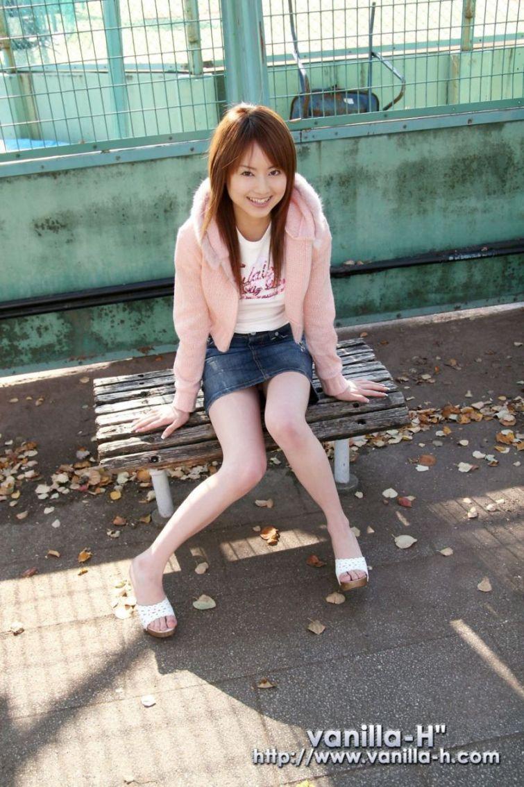 吉沢明歩 画像 45