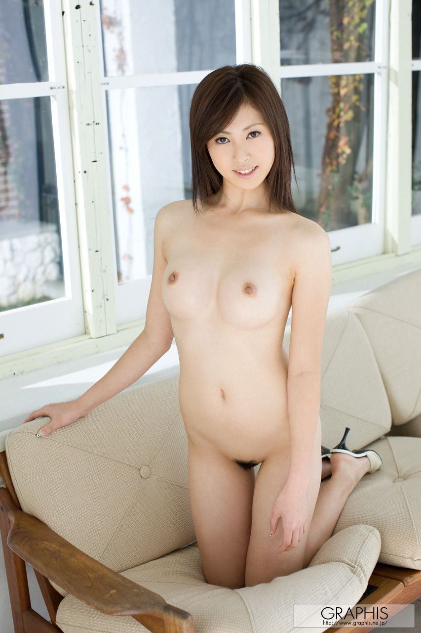 桜リエ 画像 45