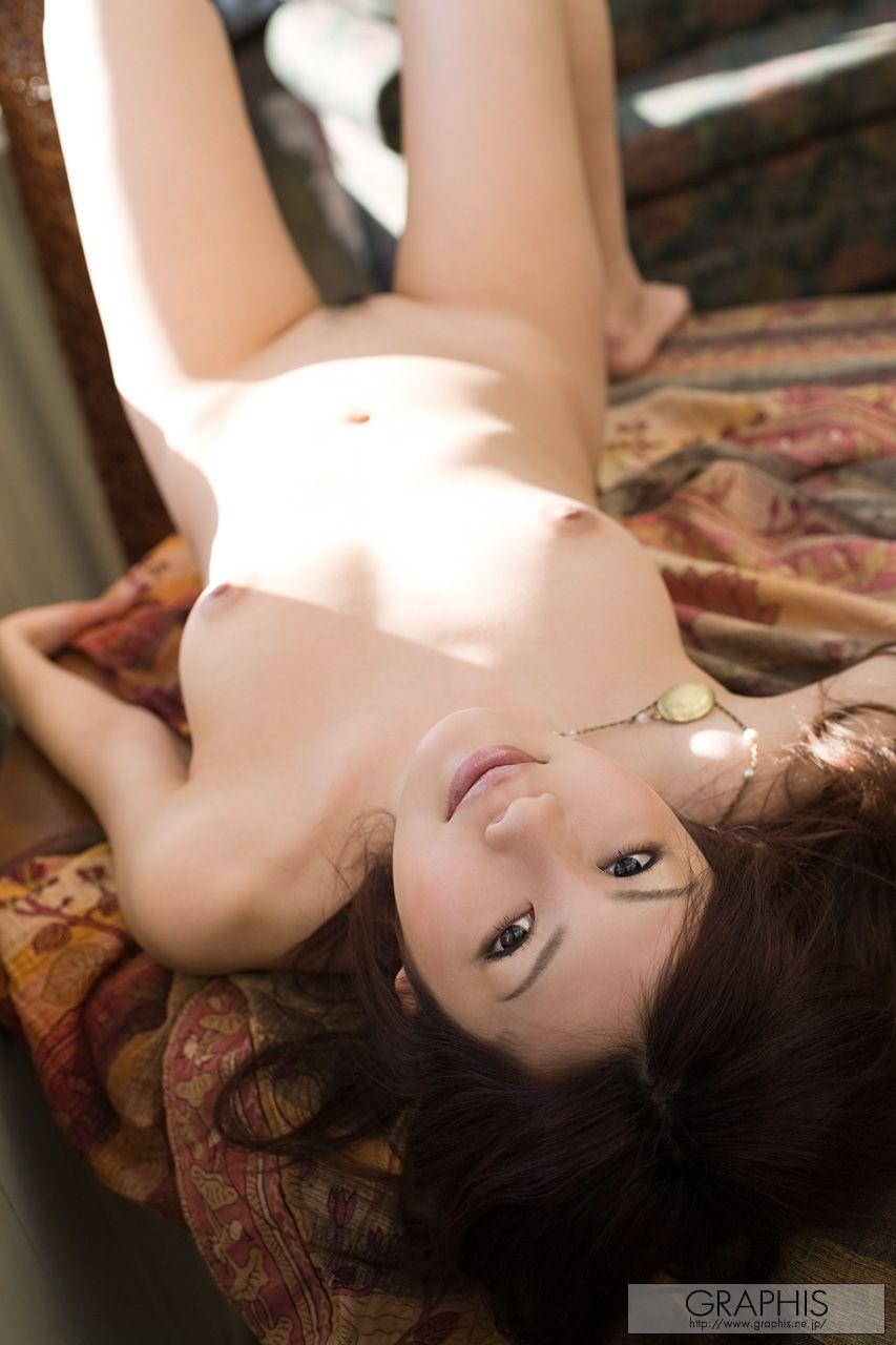 篠原リョウ 画像 45