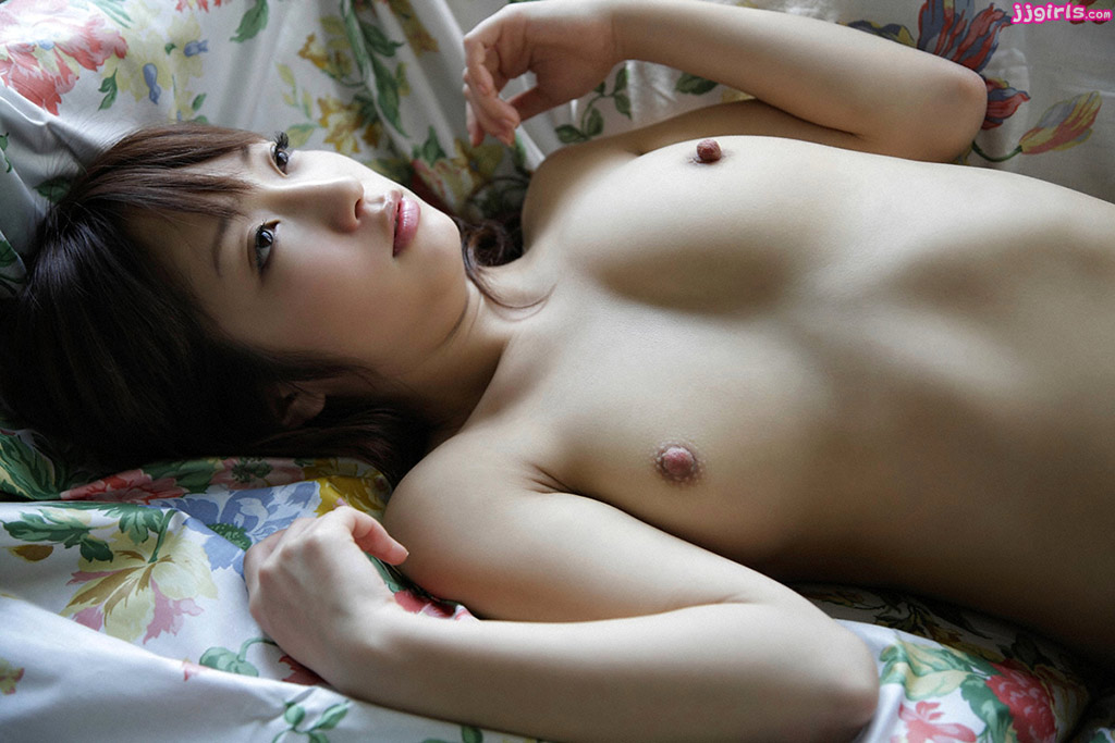 杏樹紗奈(くるみひな) 画像 45