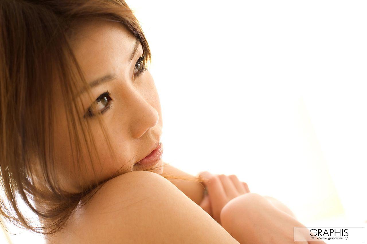 真田春香 画像 45