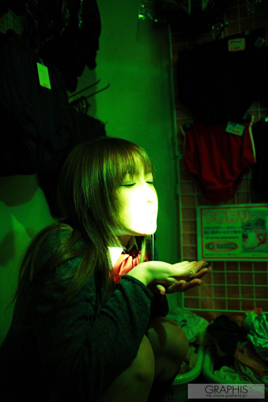 大塚ひな 画像 45