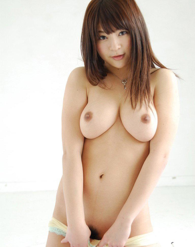 藤浦めぐ 画像 45