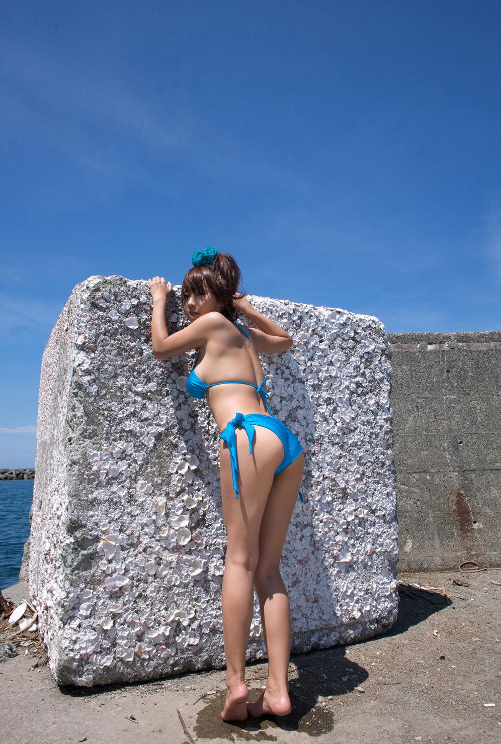 西田麻衣 画像 高画質 45