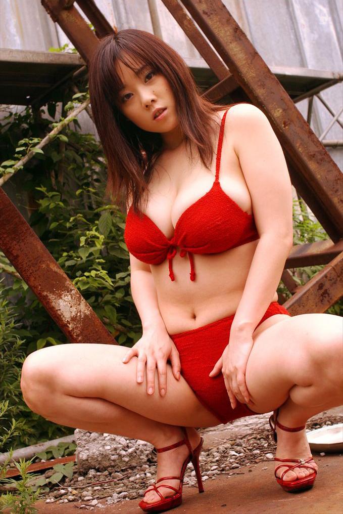 薫桜子(愛奏) 画像 45