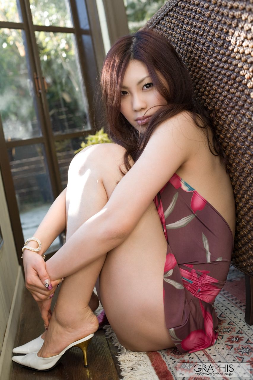 篠原リョウ 画像 46