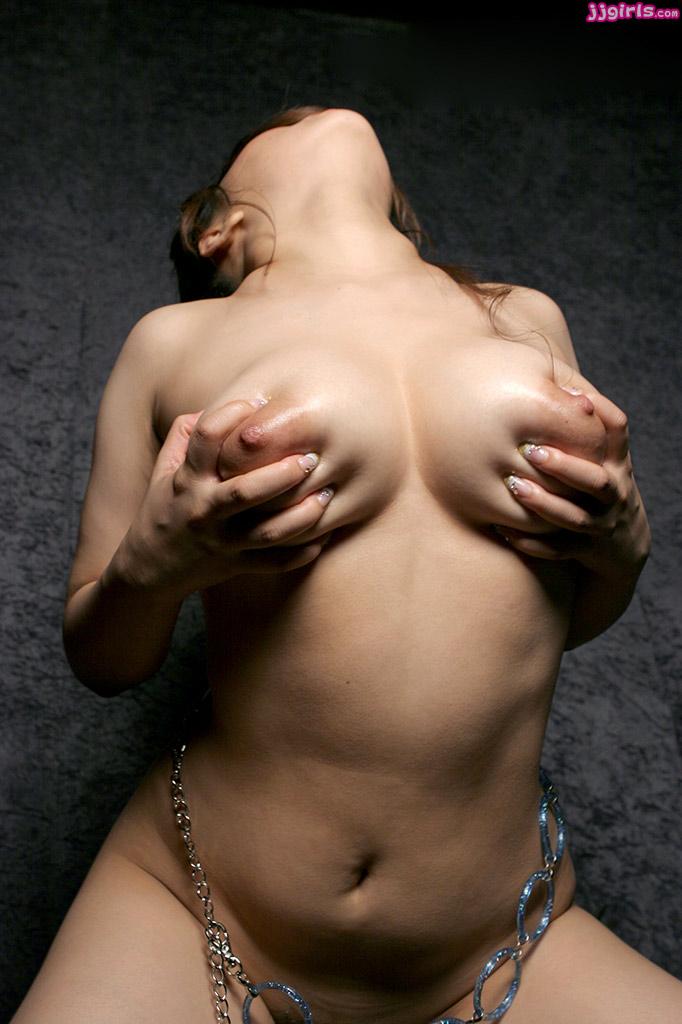 相内リカ画像 46