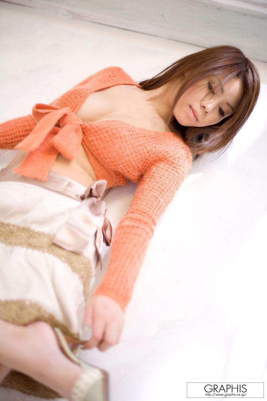 真田春香 画像 46