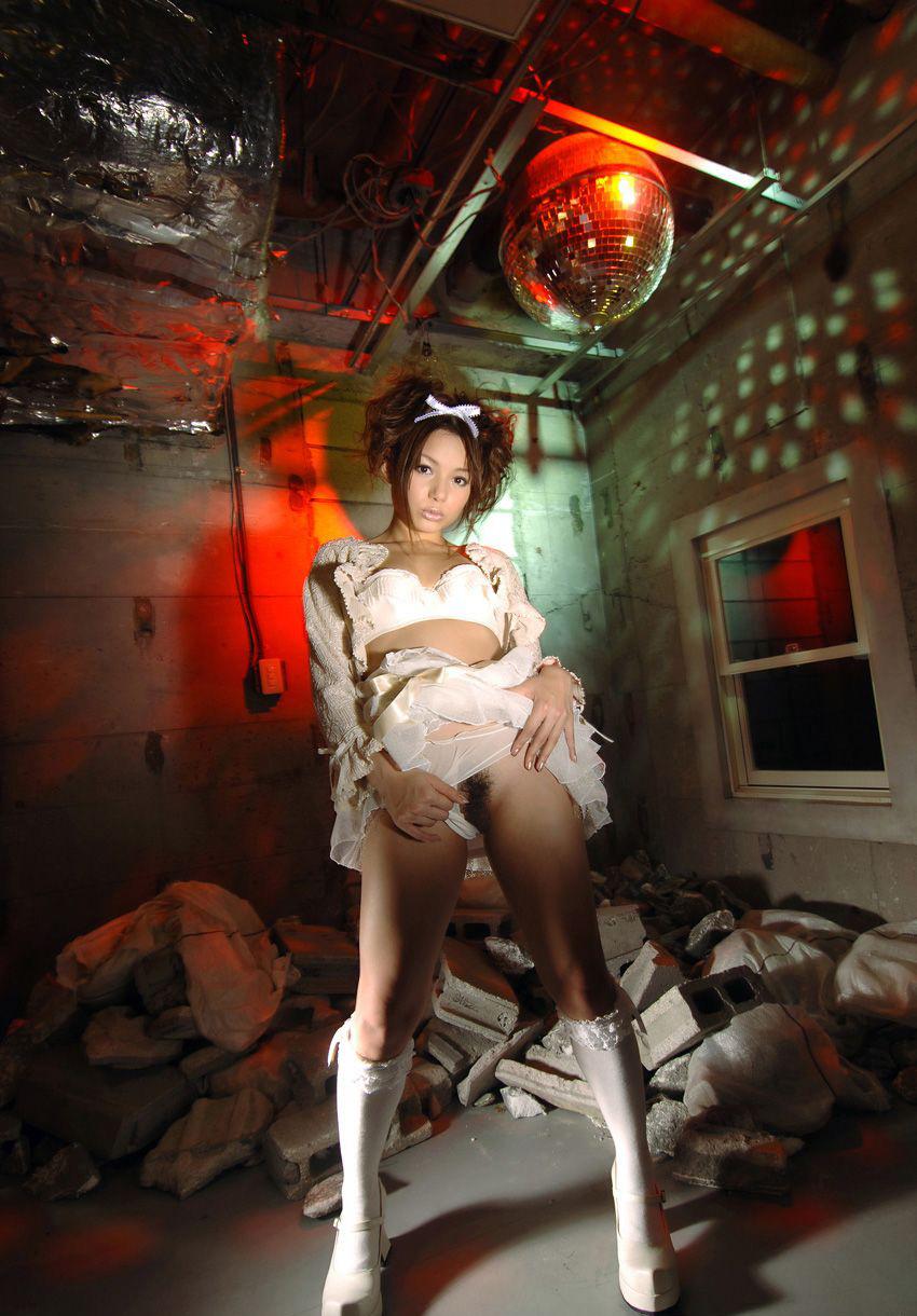 Rio 女優 画像 46