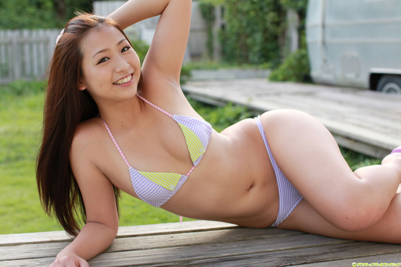 佐山彩香 画像 46